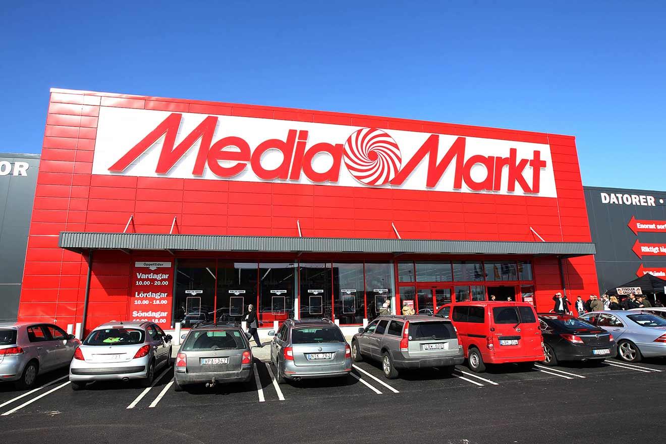 MediaMarkt-Sweden-Store_small