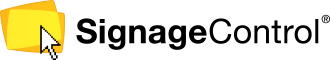 signagecontrol_logo_n